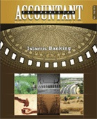 Pakistan Accountant 2012