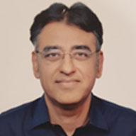 mr umar Dr umar saif has extensive experience in academia, management, consulting  and entrepreneurship in the it sector dr saif received his academic training.