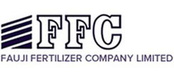 startigic position of fauji fertilizer company March 15, 2018 (ppi-ot) following is the text of press release issued by fauji fertilizer company limited quote pakistan's largest fertilizer producer, fauji fertilizer company limited (ffc) and pakistan's largest ipp the hub power company limited (hubco) have entered into a strategic alliance to set up a 330 mw coal.